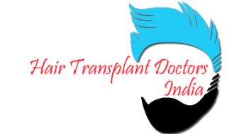 Best Quality Hair transplant Doctors/Surgeons in India